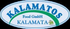 Kalamatos Logo